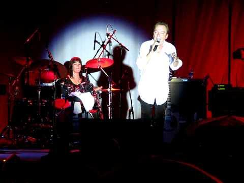 David Cassidy - Cherish