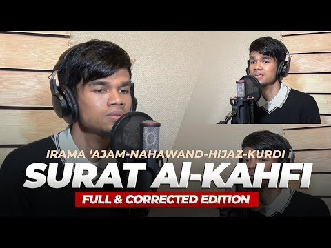al-kahfi-terbaru-(irama-bahagia)---muzammil-hasballah