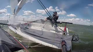 Blaze Sailing 11072020