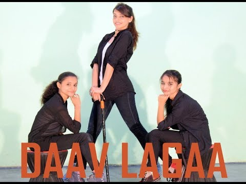 Daav Laga - Aagey Se Right (Dance Cover ) | Beat Freaks