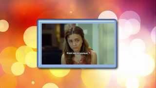 مسلسلات تركية | الدرس الاول | تعلم التركية بشكل تفاعلي