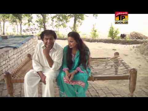 Aasi Phir Vi Narowal Rahey | Shaukat Lohar | Saraiki Songs | New Songs 2015 | Thar Production