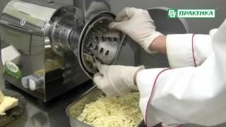 Сыротерка Fama