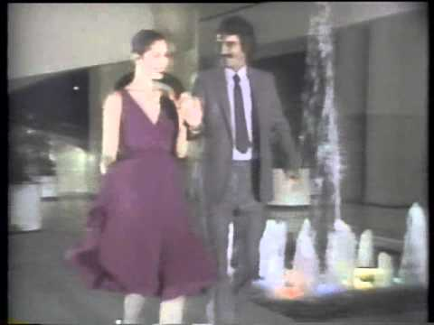 Creepy Yorkdale Mall 1982 Commercial - Toronto