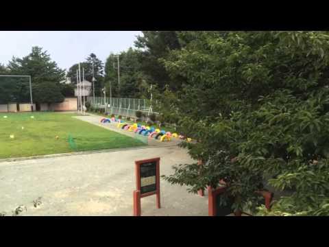 スタディピア】谷田小学校の投稿動画「さいたま市立谷田小学校の ...