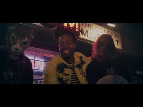 "Deniro Farrar ft. Trent The HOOLiGAN -  ""F*ck It"" (Official Music Video)"