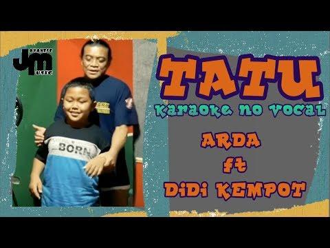 tatu-(karaoke)---arda-ft-didi-kempot