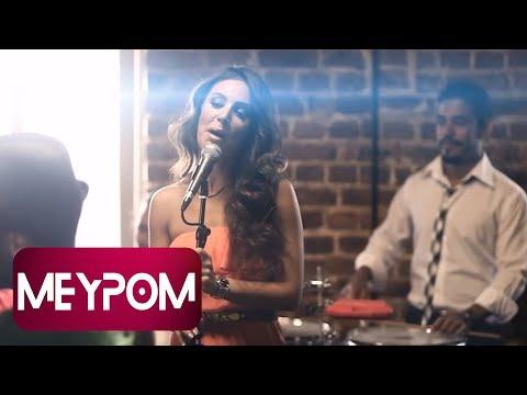 Emir Ersoy & Projecto Cubano Feat. Duygu Tarhan - Sen Miydin? (Remix) (Official Video)