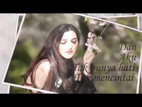 Ashanty - Andai Aku Bisa (Lyric Video)