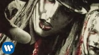 Watch Wednesday 13 I Walked With A Zombie video