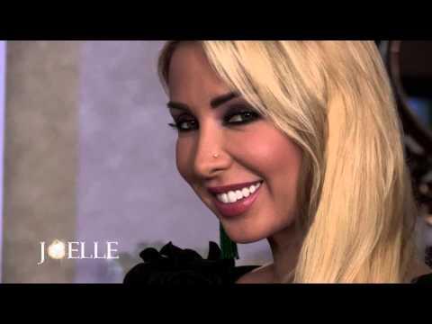 Joelle Makeover at Clinica Joelle - حلقة جويل مع أطباء كلينكا جويل