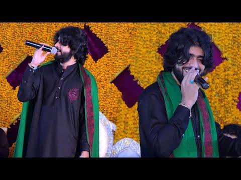 BAAP Mary sir nanga  Honda by Zeeshan khan Rokhri Latest Saraiki & Punjabi Songs 2020