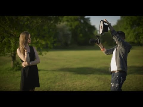 What are the advantages of the AEOS over a traditional strobe? Ask Rotolight!