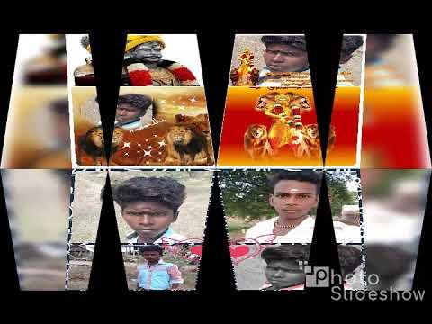 M,Ananth