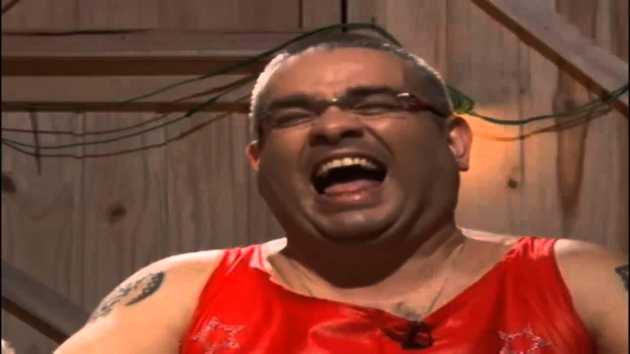 Programa Panico - Quem Rir se Ferra - YouTube