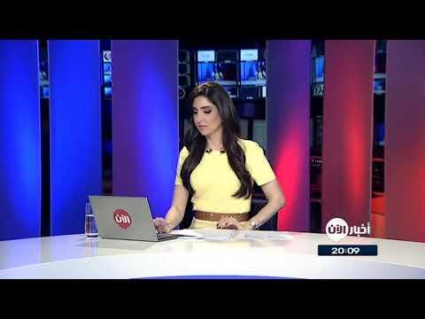 ستديو الآن | حملة #أنا_أيضاً.. هل تنجح الجهود النسوية العربية في مكافحة ظاهرة التحرش الجنسي؟  - 20:22-2017 / 10 / 21