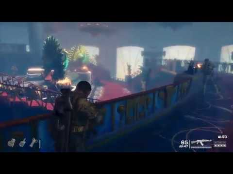 spec-ops-the-line-[chapter-3]-underneath-[gameplay+download]