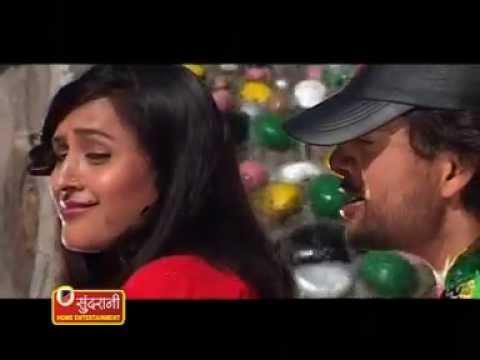 Kab Debe Dil Gori - Turi Bigadge Re - Gikhardas Manickpuri - Chhattisgarhi Song