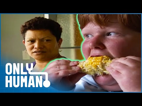 compulsive-overeating:-kids-with-prader-willi-syndrome-(full-documentary)-|-only-human-|