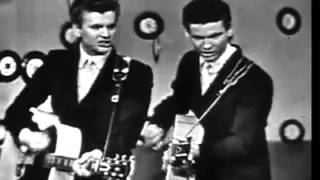 The Everly Brothers Resource | Learn About, Share and