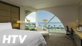 Le Meridien Panama, Resort en Ciudad de Panamá