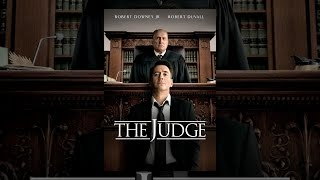 The Judge(Robert Downey, Jr. (Iron Man, Sherlock Holmes movies) stars as a successful attorney who returns to his childhood home for his mother's funeral, only to ..., 2014-12-29T22:00:01.000Z)