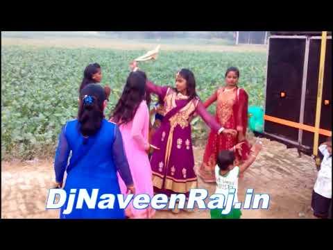 Bhukar Bhukar Light Barab A Rajbu Mile Aiha Ghar Ke Pichuaare HoBhojpuri Dance Mix 2017Singer Ranjee