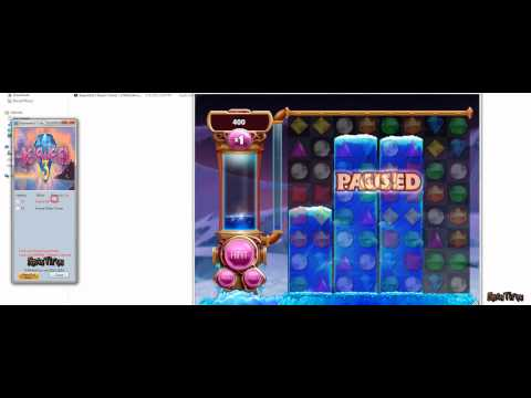 Bejeweled 3 Steam Trainer +2