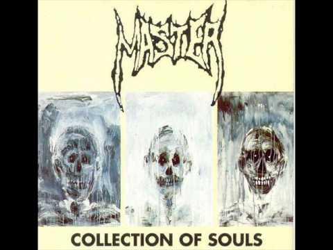 master -   blinded faith -   1993  -  chicago usa