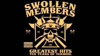 Swollen Members - Watch This (DIRTY) (Greatest Hits: Ten Years Of Turmoil 2010)