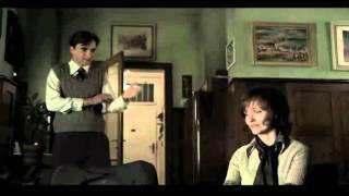 Film Trailer: Občanský průkaz / Identity Card