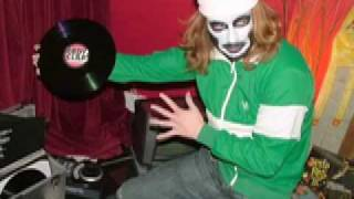 Philipe De Boyar - Formerly Unknown (Boy 8-Bit remix)