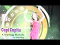 Cupi Cupita - Goyang Basah @LIVE ANTV 21 Januari 2017