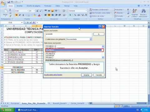 Excel Mit der Schaltfläche Füllbereich Daten mühelos in die Nachbarzelle kopieren