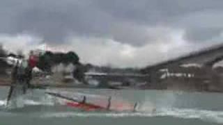 catamaran extreme