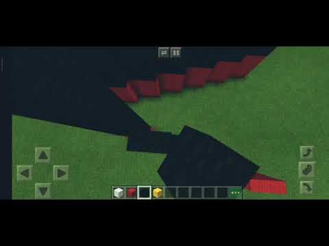 Строим Титаник в майнкрафт🤯🤯🤯. #громадные постройки