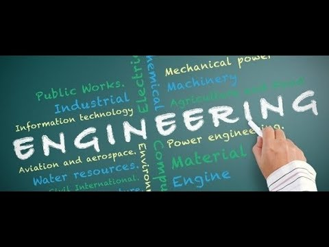 How to download free engineering book pdf all branches