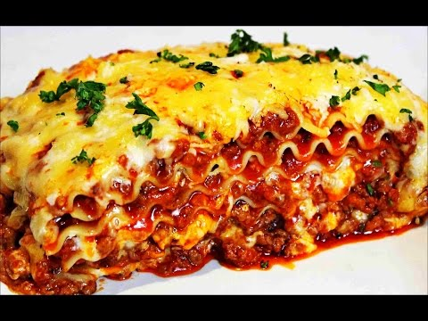 Best Tasty Recipes Videos 2017 #6 😋😋😋 Amazing Food And Cakes From Instagram Tiphero