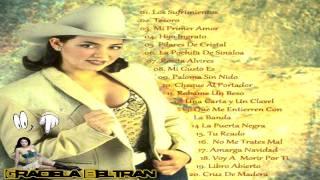Robame Un Beso - Graciela Beltran