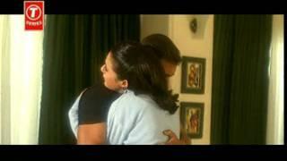 "Gambar cover ""Har Dil Jo Pyar Karega (Sad)"" Ft. Salman Khan, Preity Zinta"