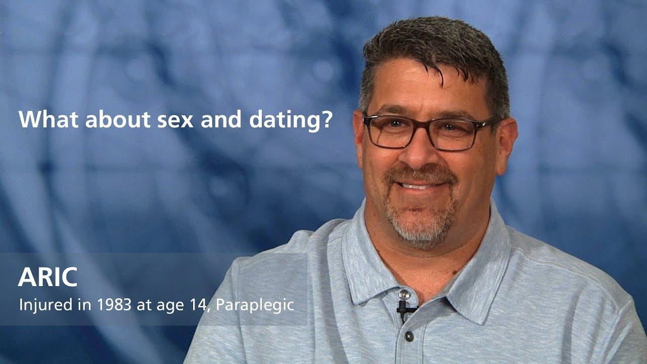 dating a paraplegic ni dating websites