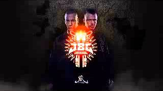 Kollegah feat Farid Bang  Survival of the Fittest - JBG2