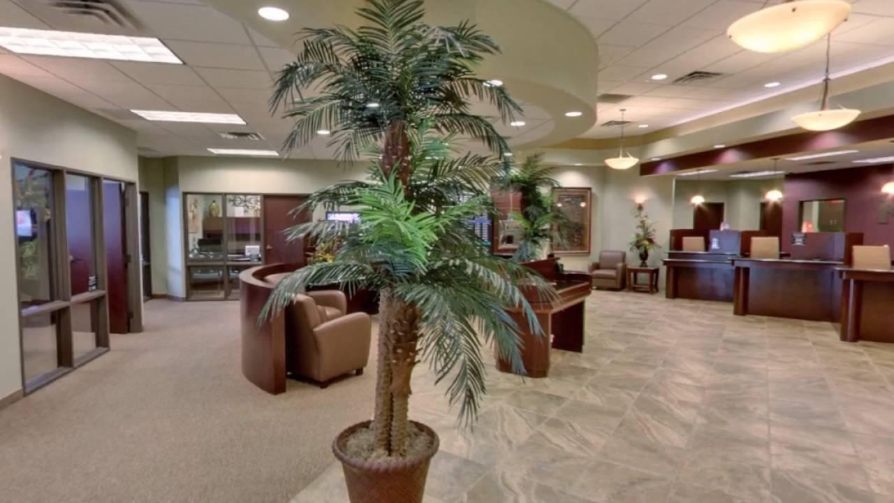 MTCU | Midland, TX | Credit Unions