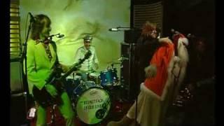 TSOOL - 01 - Thrill Me (2008.11.25)