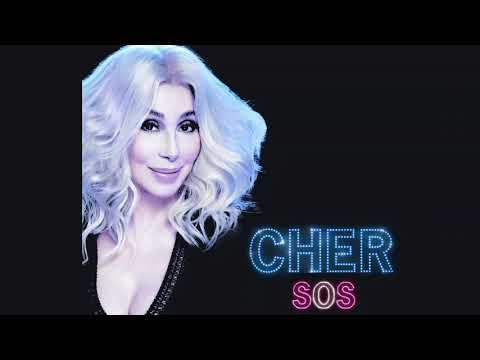 CHER- SOS-( BARRY HARRIS CLUB REMIX )