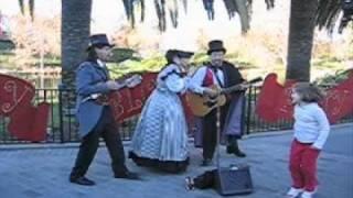 Vídeo 54 de Steeleye Span
