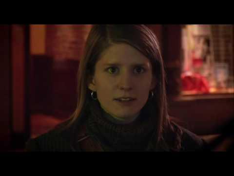 ONCE (Full Film) 720p