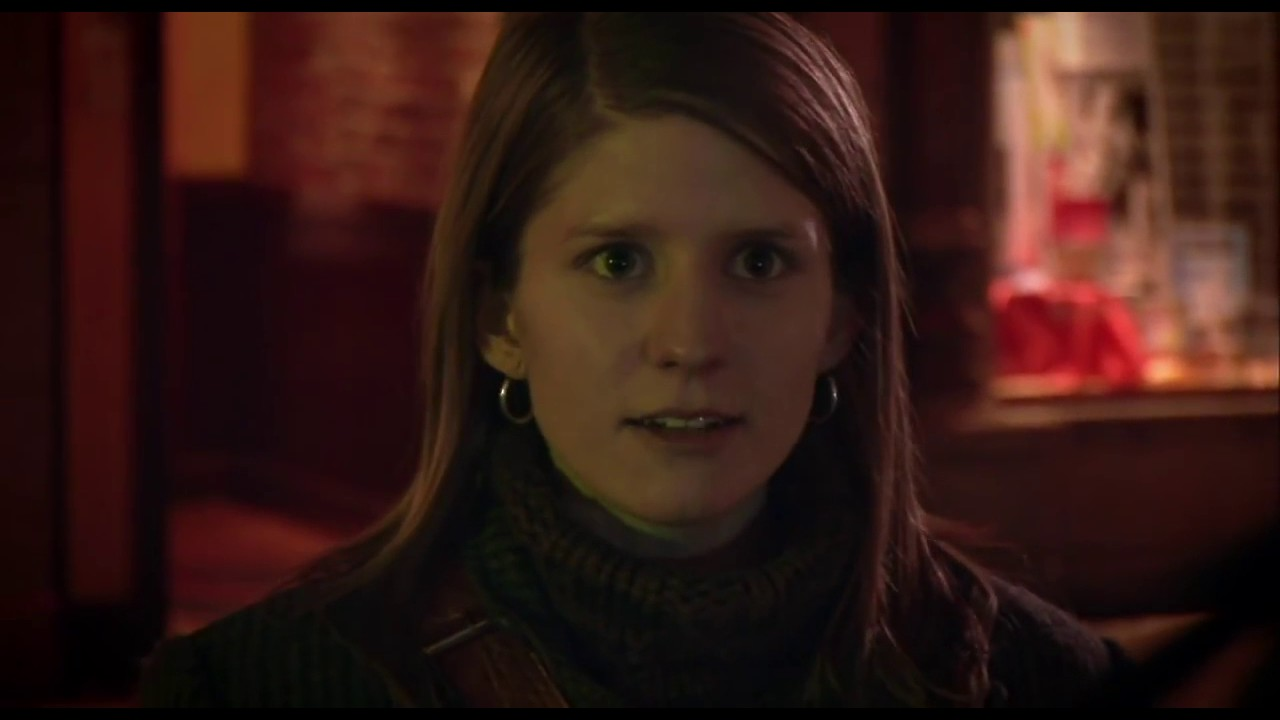 Download ONCE (Full Film) 720p