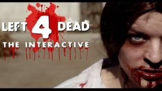 left 4 dead interactive start here tgs