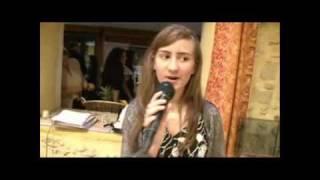 Cristiana Vaduva - Hai vino la nunta lui Cristi si Maria